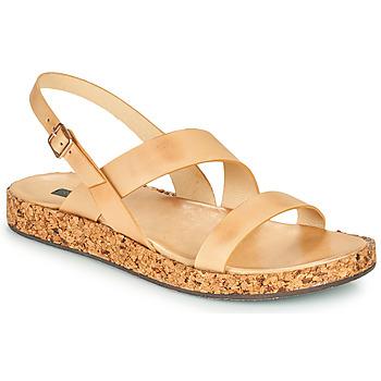 Zapatos Mujer Sandalias Neosens TARDANA Nude