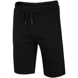 textil Hombre Shorts / Bermudas 4F SKMD001 Negros