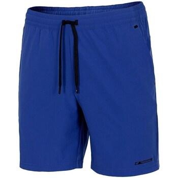 textil Hombre Shorts / Bermudas 4F SKMF001 Azul