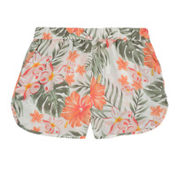 textil Niña Shorts / Bermudas Name it NKFVINAYA SHORTS Multicolor