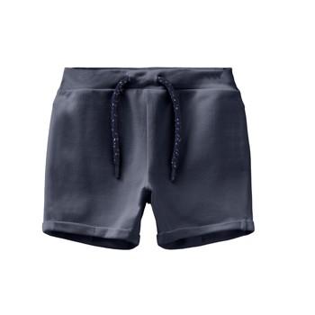 textil Niño Shorts / Bermudas Name it NMMVASSE Marino