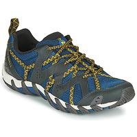 Zapatos Hombre Zapatos para el agua Merrell WATERPRO MAIPO 2 Azul