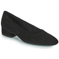 Zapatos Mujer Zapatos de tacón Vagabond Shoemakers JOYCE Negro