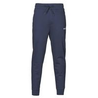 textil Hombre Pantalones de chándal HUGO DIBEX Marino