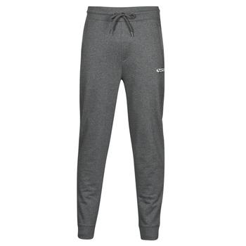 textil Hombre Pantalones de chándal HUGO DIBEX Gris