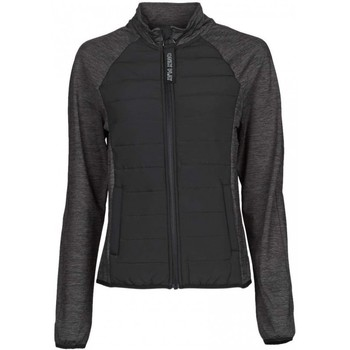 textil Mujer Plumas Only Play ONLY Onpjolet 15202667 Negro