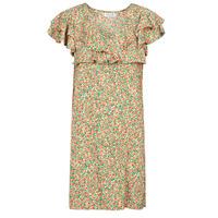textil Mujer Vestidos cortos Molly Bracken LA171BP21 Multicolor