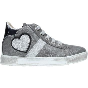 Zapatos Niños Zapatillas altas Naturino 2014191 01 Otros