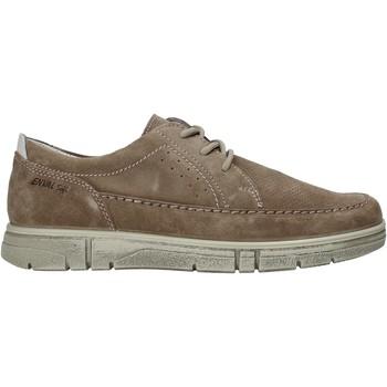 Zapatos Hombre Zapatillas bajas Enval 5230811 Beige