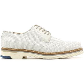 Zapatos Hombre Derbie Brimarts 317364 Gris