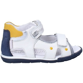 Zapatos Niños Sandalias Balducci CITA1053 Blanco