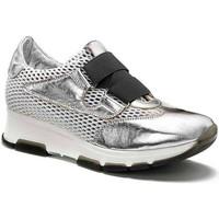 Zapatos Mujer Zapatillas bajas Keys 5183 Otros