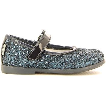 Zapatos Niña Bailarinas-manoletinas Melania ME1135B6I.C Azul