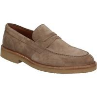 Zapatos Hombre Mocasín Maritan G 160772 Otros