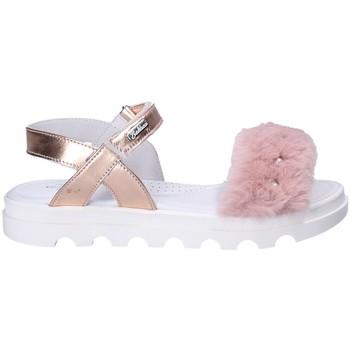 Zapatos Niña Sandalias Balducci 10212 Rosado