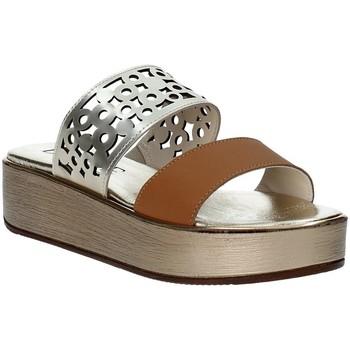 Zapatos Mujer Zuecos (Mules) Susimoda 183325-02 Otros
