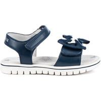 Zapatos Niños Sandalias Lumberjack SG41906 005 S01 Azul