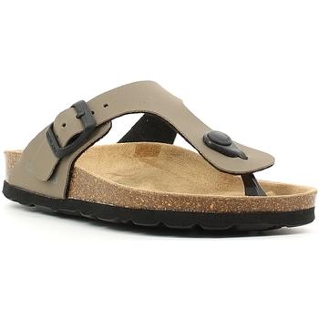 Zapatos Niños Chanclas Grunland CB0927 Otros