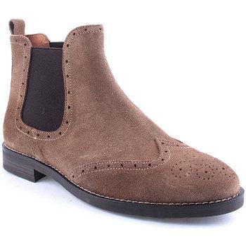 Zapatos Mujer Botines Wilano L Boot Lady Otros