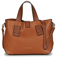 Bolsos Mujer Bolso Ted Lapidus CORBY Camel