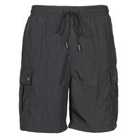 textil Hombre Shorts / Bermudas Urban Classics TB4139 Negro