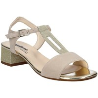 Zapatos Mujer Sandalias Melluso K35106 Otros