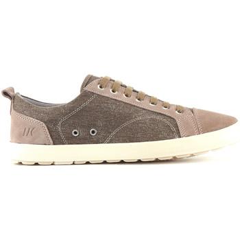 Zapatos Hombre Zapatillas bajas Lumberjack SM08405 007 M54 Otros