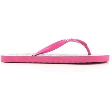 Zapatos Mujer Chanclas Gio Cellini 85 Violeta