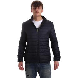 textil Hombre Plumas Invicta 4431683/U Azul