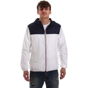 textil Hombre Cortaviento Invicta 4431682/U Blanco