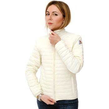 textil Mujer Plumas Invicta 4431683/D Blanco