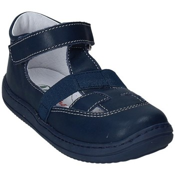 Zapatos Niños Sandalias Naturino 2012164-01-9102 Azul