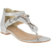 Zapatos Mujer Sandalias IgI&CO 1179 Gris