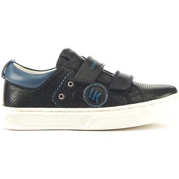 Zapatos Niños Zapatillas bajas Lumberjack SB28705 012 P15 Azul
