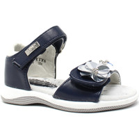 Zapatos Niña Sandalias Miss Sixty S19-SMS570 Azul