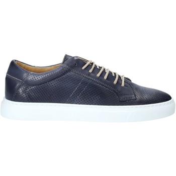 Zapatos Hombre Zapatillas bajas Rogers DV 08 Azul