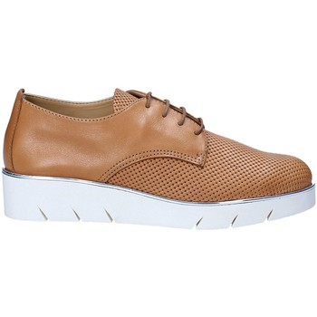 Zapatos Mujer Zapatillas bajas The Flexx D2509_08 Marrón