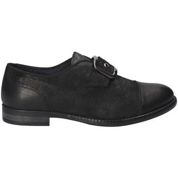 Zapatos Mujer Derbie IgI&CO 2183300 Negro