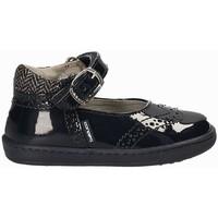 Zapatos Niños Bailarinas-manoletinas Balducci CITA073 Azul