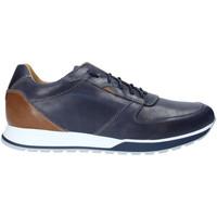 Zapatos Hombre Zapatillas bajas Rogers 5068 Azul