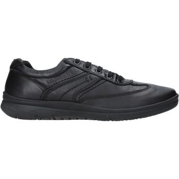 Zapatos Hombre Zapatillas bajas Lumberjack SM67612 001 B01 Negro