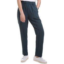 textil Mujer Pantalones chinos Calvin Klein Jeans K20K201715 Verde
