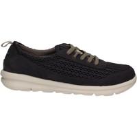 Zapatos Mujer Zapatillas bajas Rockport BX1880 Azul
