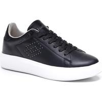 Zapatos Mujer Zapatillas bajas Lotto 212414 Negro