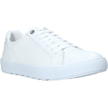 Zapatos Hombre Zapatillas bajas Lumberjack SM69812 001 B01 Blanco