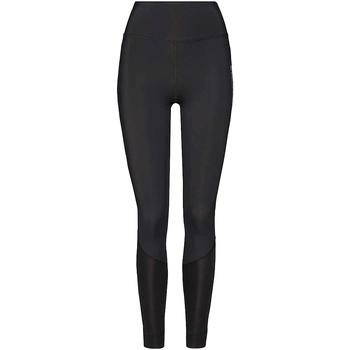 textil Mujer Leggings Tommy Hilfiger S10S100394 Negro