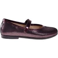 Zapatos Niños Bailarinas-manoletinas Melania ME6040F8I.C Rojo