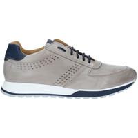 Zapatos Hombre Zapatillas bajas Rogers 5065 Gris