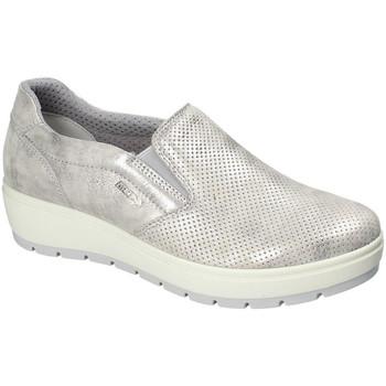 Zapatos Mujer Slip on Enval 3268011 Otros