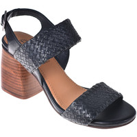Zapatos Mujer Sandalias Onyx S19-SOX527 Negro